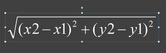 Distance Between Two Points – Online Distance Tools